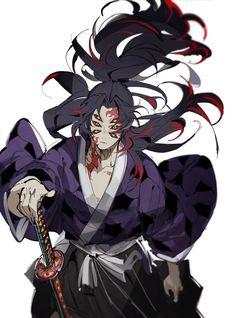 Read Kimetsu No Yaiba / Demon slayer full Manga chapters in English online! Anime Demon, Manga Anime, Anime Art, Demon Slayer, Slayer Anime, Dreamland, Kamigami No Asobi, Demon Hunter, Fan Art