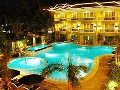 Convention Centre, Beach Resorts, Regency, Other People, Places Ive Been, Things To Do, Hotels, Around The Worlds, Island