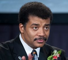 Neil DeGrasse Tyson publicly endorses core philosophy of Natural News: Follow the evidence; question everything  Learn more: http://www.naturalnews.com/044321_Neil_DeGrasse_Tyson_scientific_evidence_mercury-free_medicine.html#ixzz2w8ZA2EIx