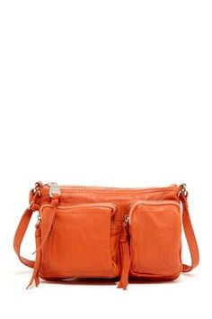 Bag Boutique: Under $100 | Styles44, 100% Fashion Styles Sale