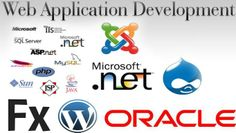 Amartam technology solutions is one of leading wordpress and php web design & development company in gurgaon india. We have years of experience in custom application development, web development, software development. Seo Services Company, Web Design Services, Web Design Company, Seo Company, Web Application Development, Web Development Company, Software Development, Application Design, Design Development