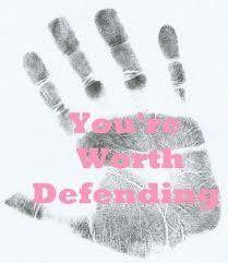http://www.howtofightandwin.net/self-defense-techniques.html Self defense strategies. Blog - Self Defense for Women