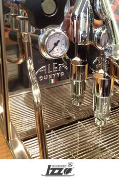 Search results for: 'the new izzo duetto mk Coffee Iv, Best Coffee, Coffee Maker, Espresso Coffee Machine, Espresso Maker, Cheap Coffee, Coffee Varieties, Cappuccino Cups, Coffee Staining