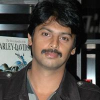Srikanth plans big for his next -    Srikanth who floated his own production house is ready with his maiden venure Nambiyar. The movie has Sunaina and Santhanam in key roles. ..  Read More: http://www.kalakkalcinema.com/tamil_news_detail.php?id=6914&title=Srikanth_plans_big_for_his_next