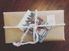 너는 나에게 특별해 .  카드 구매 문의 카카오톡 hyoju  DANKE Hur  #크리스마스 #일러스트 #크리스마스카드 #선물 #present #illust #illustration #christmas #christmascard