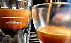 El café previene la diabetes Otra razón para amar a la hermosa cafeína