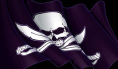 Find Vector Illustration Waving Pirate Flag Skull stock images in HD and millions of other royalty-free stock photos, illustrations and vectors in the Shutterstock collection. Thousands of new, high-quality pictures added every day. Pirates, Royalty Free Stock Photos, Flag, Darth Vader, Skull, Illustration, Pictures, Photos, Science