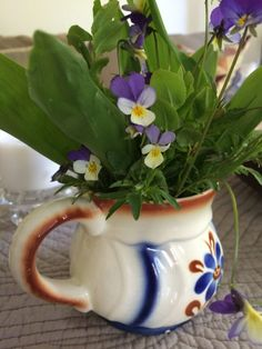 Moscow Mule Mugs, Basement, Tableware, Handmade, Dinnerware, Hand Made, Tablewares, Craft, Place Settings