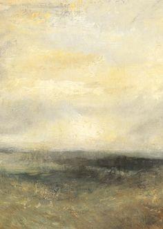 J.M.W. Turner ●彡
