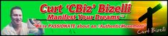 I took this site down at the END OF manifestyourdreams.biz by the end of Site Down, 2015 Goals, Dreaming Of You, Neon Signs, Passion, Celebrities, 2015 Quotes, Celebs, Celebrity