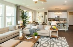 New Homes at The Trails of Silver Glen - The Crossings   South Elgin, IL   Pulte…