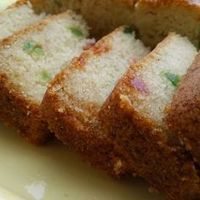 Eggless Semolina Cake Recipe - Learn how to make Eggless Semolina Cake Step by Step, Prep Time, Cook Time. Find all ingredients and method to cook Eggless Semolina Cake with reviews.Eggless Semolina Cake Recipe by Suhan Mahajan