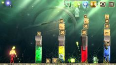 Stay Alight Android - http://british.reviews/stay-alight-android/