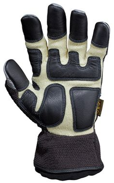 Mechanix Wear makes high performance work gloves for automotive, racing, construction, industrial, safety, gardening, and home improvement.
