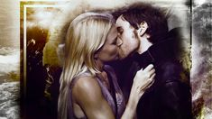 once upon a time season 4  | -hook-once-upon-a-time-35956050-1920-1080-once-upon-a-time-season-4 ...