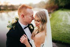 Castle-wedding-ireland-photos- 0226 166 Ireland, Castle, Wedding Photography, Couple Photos, Luxury, Couples, Wedding Dresses, Winter, Couple Shots