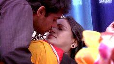 Gas Boy Seriously Doing Romance with Aged Chubby Aunty | Telugu Short Fi...
