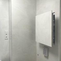 Завершается еще один проект. Не смотря на сложности в процессе работы, добились результата, заказчики довольны👏🏻👏🏻👏🏻 Идёт активный рабочий процесс над реализацией очередного проекта. Делимся😜 #Спб #СтудияИнтерьера #ДизайнИнтерьера #ДизайнКвартиры #Реализация #Реализацияпроекта #дизайн #Проект #ваннаякомната #плиткавванную #любимыезаказчики #любимаяработа #умеемможемделаем #spb #interiorstudio #interiordesign #apartments #apartmentsdesign #project #design#interior #bathroomdesign…