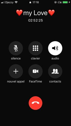 yanno y'all real whenever you call more than 3 minutes 🥰 Apple Wallpaper Iphone, Funny Iphone Wallpaper, Sad Wallpaper, Emoji Wallpaper, Aesthetic Iphone Wallpaper, Facetime Iphone, Cute Names For Boyfriend, Relationship Goals Tumblr, Night Scenery