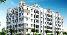 Buy sell proprerty in -hyderabad India  http://in.realtybang.com/1280-sq-ft-residential-apartment-for-sale-in-hyderabad/VkZaU1FtVkZOVE5RVkRBOQ