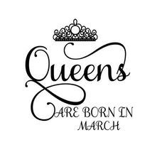 Excited to share this item from my shop: Queens are Born in April SVG Crown Born In April, July Born, April 10th, Sister Birthday Quotes, Happy Birthday Wishes, Birthday Messages, Birthday Cards, 40 Y Fabuloso, October Quotes