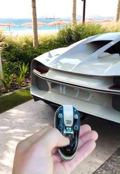2019 Bugatti Chiron Sport Luxury Cars, Classic Cars, Sports Car, Best Luxury Suv and Exotic Cars Luxury Sports Cars, Top Luxury Cars, Exotic Sports Cars, Cool Sports Cars, Sport Cars, Exotic Cars, Luxury Suv, Bugatti Auto, Bugatti Type 57