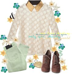 """""""// 33. this or that . tag ;♥"""" by sinisteralice ❤ liked on Polyvore"""