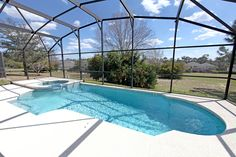 10 Home Ideas Pool Enclosures Pool Enclosures Pool Backyard Pool