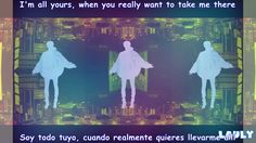 Far East Movement x Marshmello – Freal Luv (ft.Chanyeol&Tinashe) MV (Sub. Tinashe, Chanyeol, Youtube, Youtubers, Youtube Movies