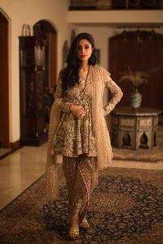 High Fashion Pakistan More