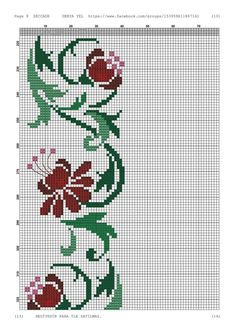 1 million+ Stunning Free Images to Use Anywhere Cross Stitch Bird, Cross Stitch Borders, Cross Stitch Flowers, Cross Stitch Designs, Cross Stitching, Cross Stitch Embroidery, Hand Embroidery, Cross Stitch Patterns, Palestinian Embroidery