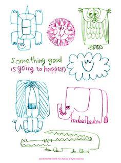 Doodle Wonder もっと見る
