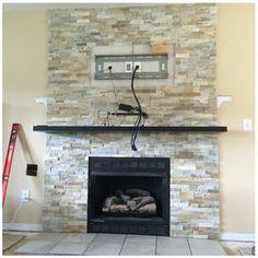 fireplace-home-remodel-update-stone-work-improvements-8.jpeg 540×540 pixels
