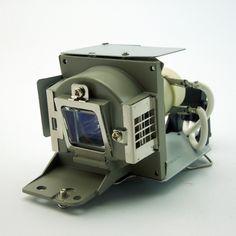 39.58$  Buy now - https://alitems.com/g/1e8d114494b01f4c715516525dc3e8/?i=5&ulp=https%3A%2F%2Fwww.aliexpress.com%2Fitem%2FCompatible-Projector-Lamp-VLT-EX240LP-499B043O40-for-MITSUBISHI-ES200U-EW270U-EX200U-EX220U-EX240U-GS-326-EX241U%2F32630778592.html - Compatible Projector Lamp VLT-EX240LP / 499B043O40 for MITSUBISHI ES200U / EW270U / EX200U / EX220U / EX240U / GS-326 / EX241U 39.58$