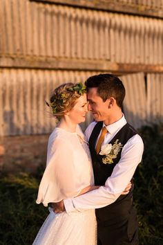 Horsley Hale Farm Wedding. Sarah Brookes Photography. Romantic Organic Greens. Notebook. Rustic wedding. Yurt wedding Outside Wedding, Farm Wedding, Wedding Blog, Rustic Wedding, Wedding Venues, Intimate Weddings, Outdoor Weddings, Places In England, We The People