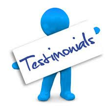 I recently sold my car to OriginalCashForCars.com. The whole transaction went smoothly from beginning to end. I got an offer over the phone and within 2 hours the buyer came to my home, paid me the promised amount, and they towed the car away. I was very impressed that the whole transaction was finished within 2 hours of when I first called OriginalCashForCars.com. I would recommend OriginalCashForCars.com to anyone who is trying to sell their car.  - Michael Davidson, Los Angeles