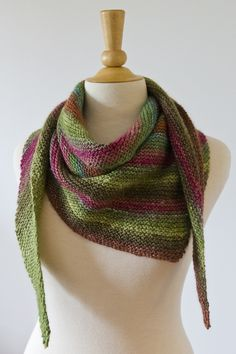Ravelry: JumperCables' Sweet Noro