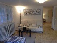 11 Best Avignon, sur le pont images | Holiday rentals, Provence ...