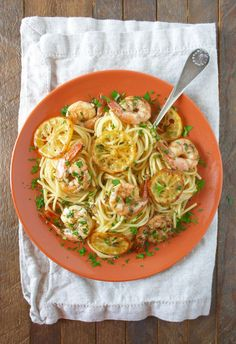best easy spaghetti