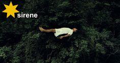 Nemesis #CTオペラ1617 【2016年11月14〜29日】Sirene Operntheater at TAW ★Hannes Löschel 《Nemesis》 ◆ニコラス・スパノス
