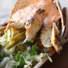 Street Foodia venäläisittäin | Kulinaari Takana, Turkey, Meat, Chicken, Street, Food, Peru, Beef, Meal