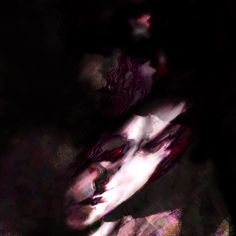 Scars 2