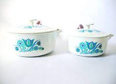 Image result for enamel cooking