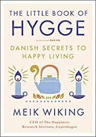 Good Reads: The Little Book of Hygee - Your Fibro Support How To Pronounce Hygge, What Is Hygge, Danish Words, Hygge Book, Best Self Help Books, Happiness, Book Sites, This Is A Book, Books To Buy