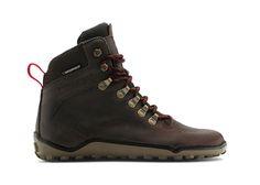 9dc1c72383f VivoBarefoot Tracker Vivobarefoot Shoes