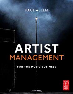 Artist Management for the Music Business (eBook Rental) Business Marketing, Internet Marketing, Marketing Books, Marketing Strategies, Mundo Musical, Tour Manager, Artist Management, Management Tips, Music Promotion