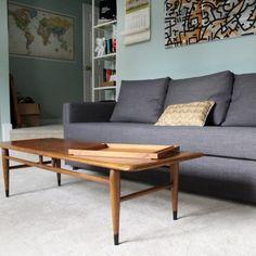 3er bettsofa friheten skiftebo braun. Black Bedroom Furniture Sets. Home Design Ideas