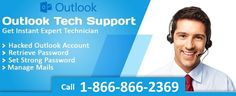 Outlook Support Phone Number provide top notch Quality & functionality of Services. Sometimes User has to face few problems.  Outlook Customer Service Phone Number  Toll-Free 1866-866-2369 for user assistance. We provide Help Desk for complete assistance to customers. Our assistance definitely inspires user, Our tech support team is available 24/7. There is the distance of your problem is just a single call. Feel free to call us anytime, anywhere. your cooperation is valuable for us.