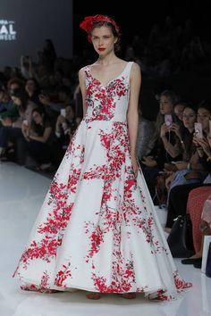 Cymbeline 2019. Saint Germain, Paris Mode, The Dress, Outfit, Spring Fashion, Marie, Wedding Gowns, Kimono, Clothes For Women