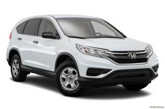 honda cr v transmission fluid change interval